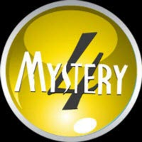 Mystery4 Records