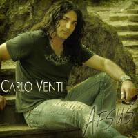 Carlo Venti