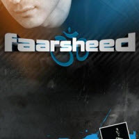 Faarsheed