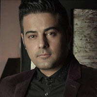 Hamid Asghari