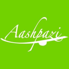 Aashpazi