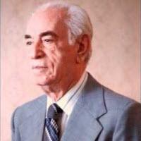 Javad Maroufi