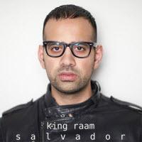 King Raam
