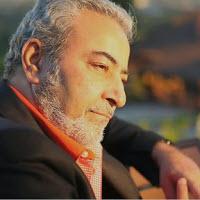 حسن ستار