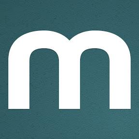 Manoto TV