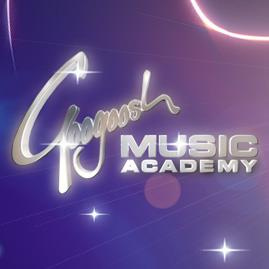 Googoosh Music Academy