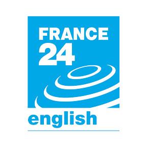 فرانسه 24 زنده
