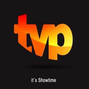TV Persia