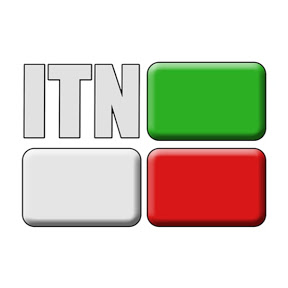Iran TV Network