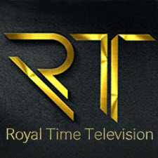 Royal Time TV Live