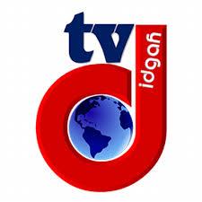 تلویزیون دیدگاه زنده