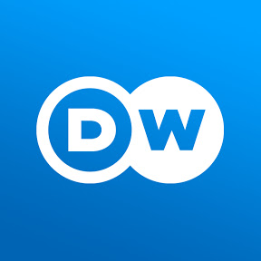 Deutsche Welle Persian