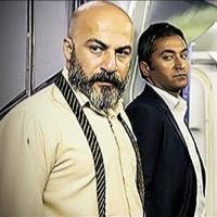 سریال ایرانی آسمان من قسمت بیستم | Asemane Man Serial Irani Episode 20