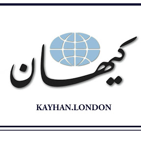 Kayhan London