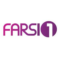 FARSI1